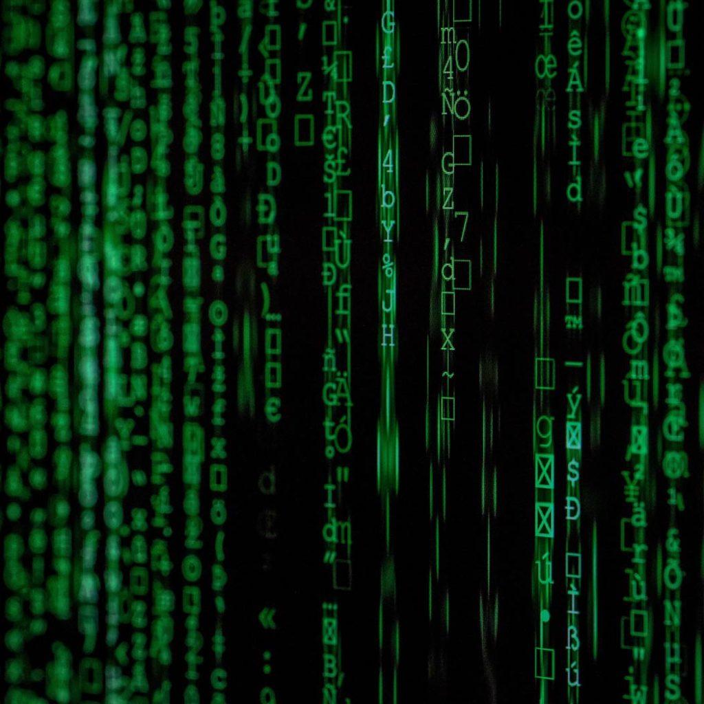 GTM - L'acronimo più utile del web
